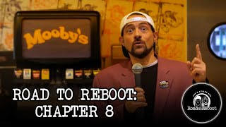 Road To Reboot: Chapter 8 thumbnail