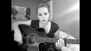 Sixteen by Orla Gartland (Acoustic Cover)