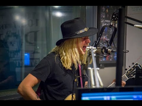 Underoath - Rapture [unplugged] in The Point Studio