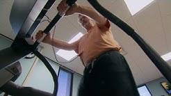 hqdefault - Athletic Training Diabetes Protocol