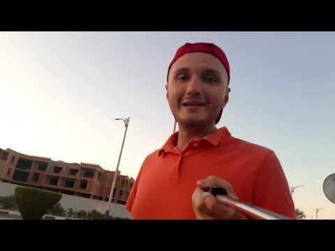 Sharm Grand Plaza 5*  Отель,услуги,впечатления. ЕГИПЕТ 2019 ШАРМ