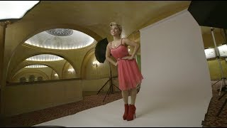 Pentatonix's Kirstin Maldonado Joins KINKY BOOTS on Broadway