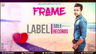 Frame Gabby D Sun Free MP3 Song Download 320 Kbps