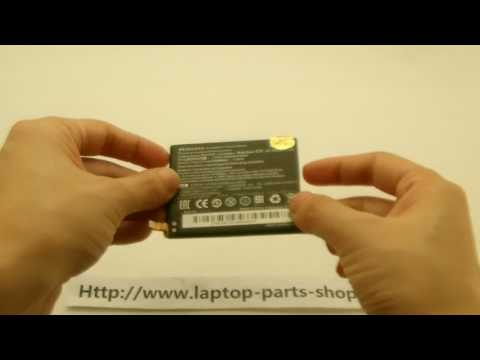 ACER Liquid E600 BAT-F10 Computer batteries,Laptop Battery