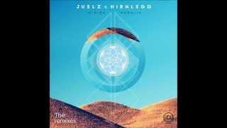 Juelz & Hirnlego-Minima Moralia(Melt Remix)