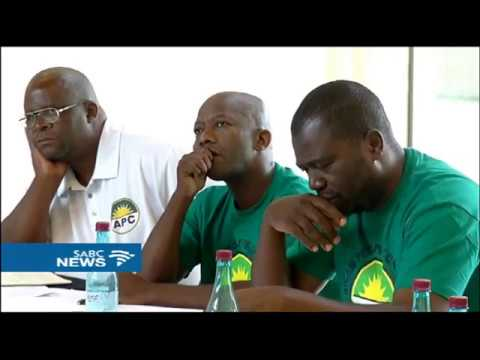 Godi calls on political leaders to put citizens first