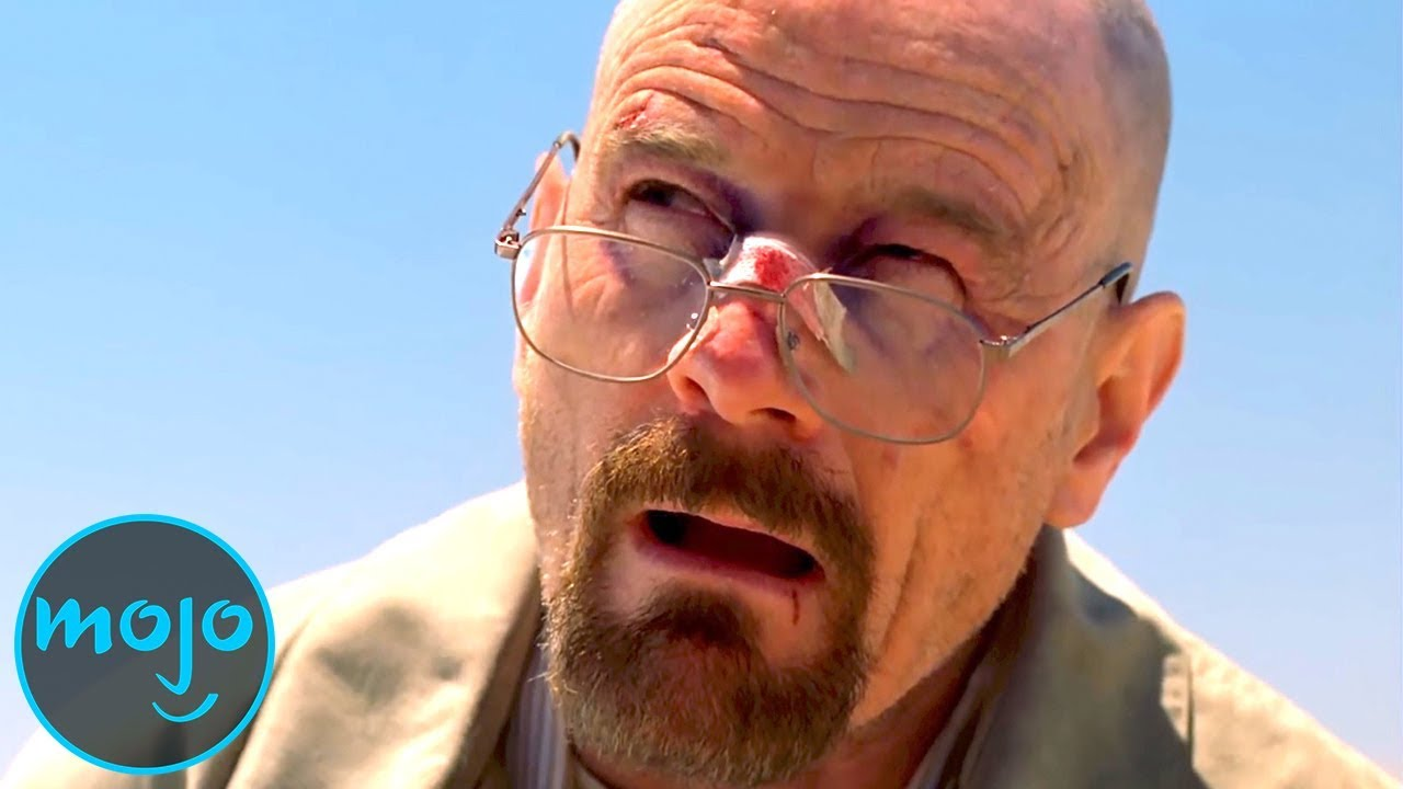 top-10-things-we-want-to-see-in-the-breaking-bad-movie