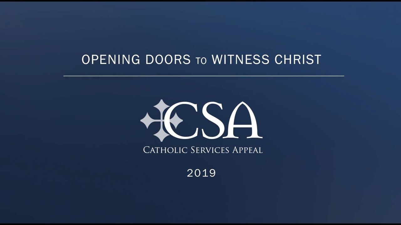 St  Joan of Arc Catholic Church | Saint Clair Shores, MI