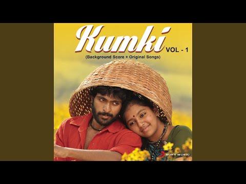 Kumki (Original Motion Picture Soundtrack), Vol. 1