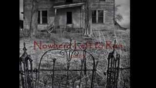Nowhere Left to Run three shot (part 3)