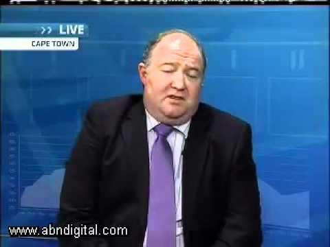 Tax Implications of Budget Speech 2011 - Part 3