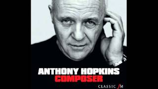 Anthony Hopkins - Composer