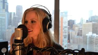 Laura Forney Monday Mashup: Some Nights Vs. Die Young (FUN and Kesha)