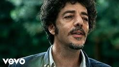 Fabi Silvestri Gazzè - L'amore non esiste (Videoclip)