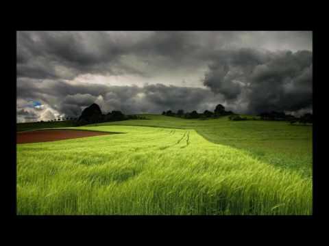 Sleep Well and Heal - Heavy Rain and Thunderstorm - Helps Insomnia & Anxiety