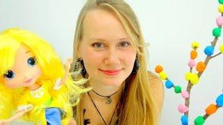 видео Детские игрушки кораблики – поделки из дерева своими руками