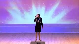 Полина Свергунова - Небо славян