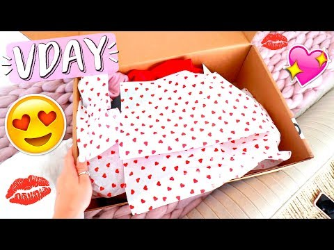 Download Youtube: Special Valentine's Day Gift!!