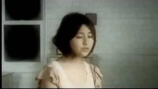 Love is...Shine / 黒瀬真奈美 2009年3月11日 RELEASE! http://www.uni...