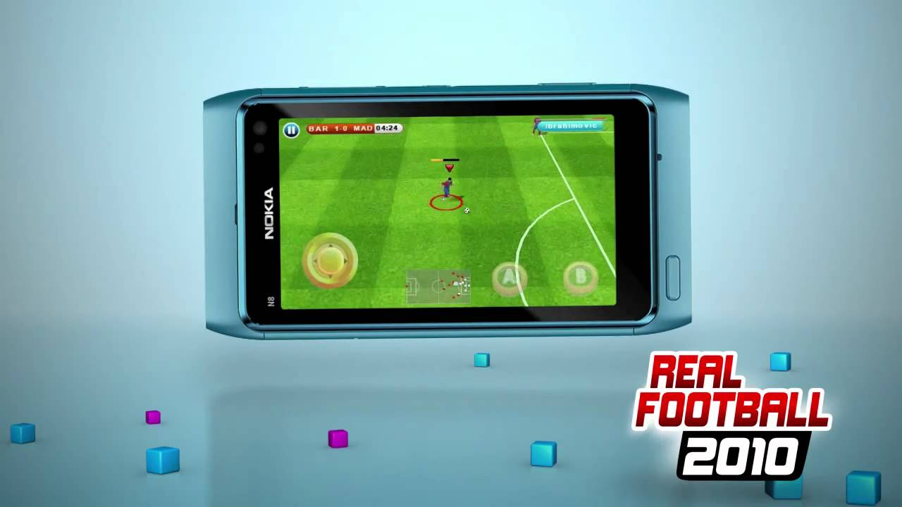 Nokia 6300 java games