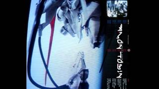 Amon Tobin - Keep Your Distance
