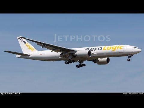 [HD] Plane Spotting @ Hazrat Shahjalal International Airport, Dhaka: Episode- 1