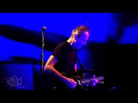 Hugh Cornwell - Nuclear Device (The Stranglers) (Live in Los Angeles) | Moshcam
