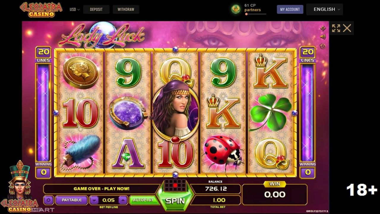 Bet365 uk Casino Seiten nys