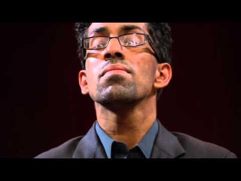 Kausikan Rajeshkumar – Barcarolle in F sharp major Op. 60 (first stage)