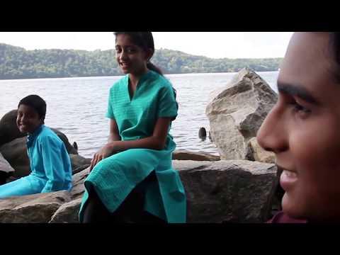Thillana in Raga Rathipathipriya : White Plains Raga Labs