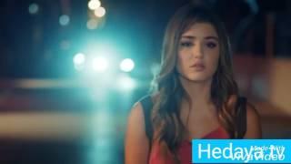Download Video مراد وحياة اغنية حزينة MP3 3GP MP4