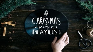 NCS 24/7 Live Stream with Song Request | Gaming Music / Electronic Radio/christmas music 2017 Video