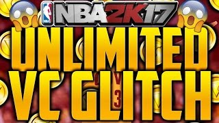 How Too Get NBA 2K17 Mod Money For Android