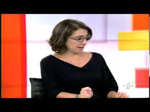 JORNAL DA CULTURA 31/10/2012 4º BLOCO