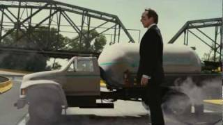 Drive Angry - That's The Way..