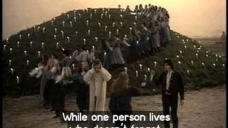 Jancsó Miklós - Szerelmem, Elektra - (Electra, My Love / Beloved Electra) 1974 (I)