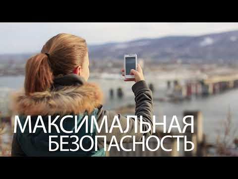 Fotogram, способы заработать на продаже фото. Реальный заработок в интернете, заработать девушке.
