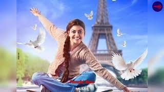 odhukka-nenacha-paris-paris-tamil-movie-mp3-song