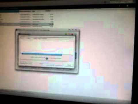 Free Mcboot Ps2 Chip Virtual Instalar Juegos Hdloader Tutorial Youtube
