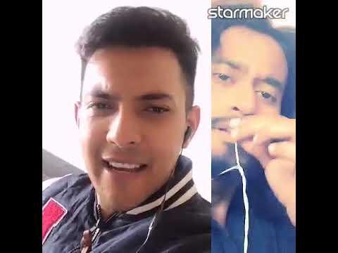 Sing With Mentor | Aditya Narayan | Tattad Tattad Mp3