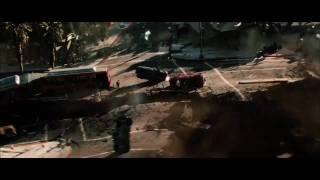 2012 the movie Trailer HD