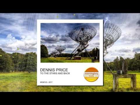 Dennis Price   Flower Fields Original Mix