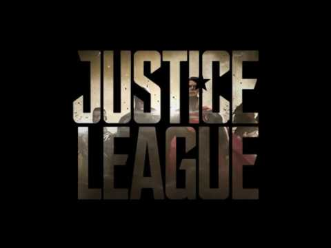 Justice league theme music (Icky Thump - The White Stripes( lyric )