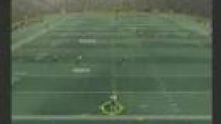 wDOZEw (Redskins) vs. Buldilarekid (Chiefs)