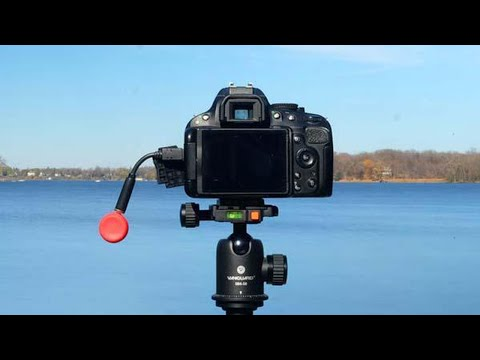 5 Gadgets Every Photographer MUST Have