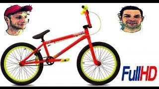 Это не Простая покраска! Это Велосипед!  Лак Novol MS/шпаклевка(, 2015-12-24T00:28:33.000Z)