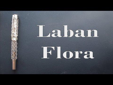 Laban Flora Review