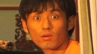 EP FILMS DVD⇒ http://www.epfilms.jp/ 出演:山本 博(ロバート)/川...