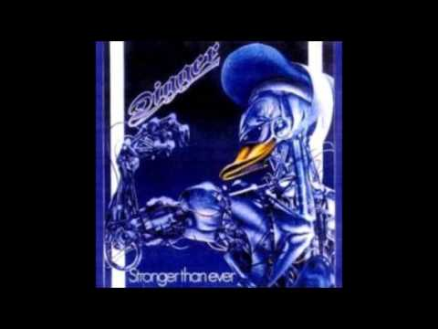 Клип Grave Digger - Stronger Than Ever