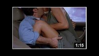Judwaa 2  Movie Shooting uncut Video Clips  Varun Dhawan   Jacqueline Fernandez   Taapsee Pannu